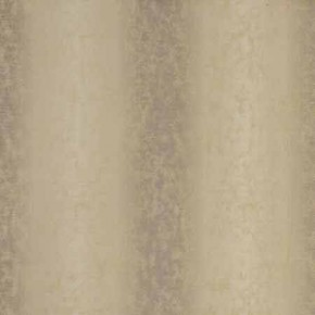Clarke and Clarke Palladio Ombra Natural Curtain Fabric