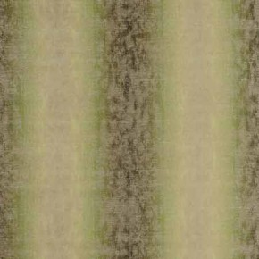 Clarke and Clarke Palladio Ombra Olive Curtain Fabric