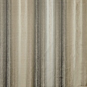 Prestigious Textiles Perception Ombre Linen Curtain Fabric