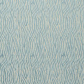 Dimensions Onda Aqua Made to Measure Curtains