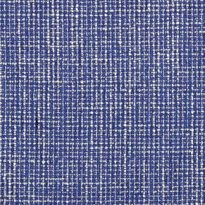 Rocco Otis Cobalt Made to Measure Curtains