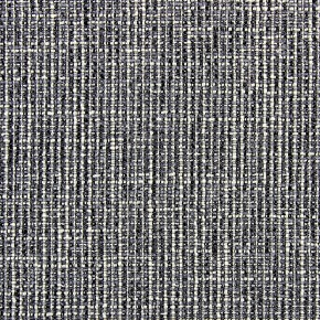 Rocco Otis Granite Curtain Fabric