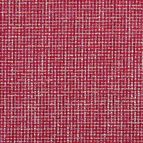 Rocco Otis Magenta Made to Measure Curtains