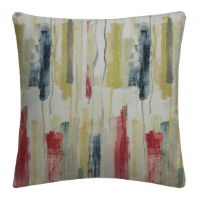 Prestigious Textiles Iona Adria Antique Cushion Covers