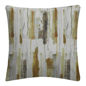 Prestigious Textiles Iona Adria Willow Cushion Covers