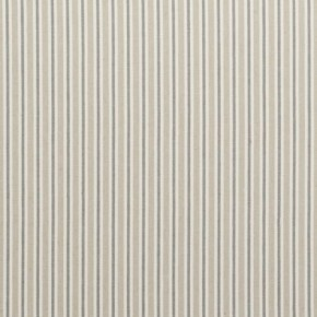 Clarke and Clarke Country Linens Painswick Linen Curtain Fabric