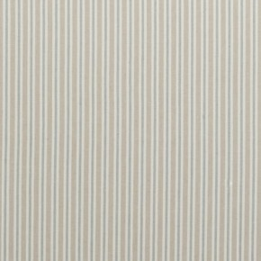 Clarke and Clarke Country Linens Painswick Mineral Curtain Fabric