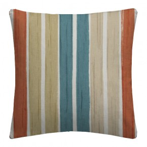 Clarke and Clarke Folia Albi Autumn Cushion Covers