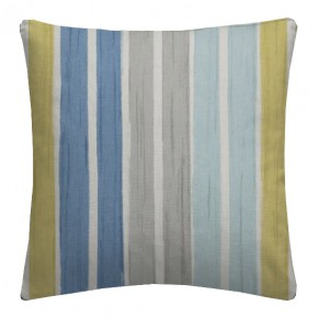 Clarke and Clarke Folia Albi Mineral Cushion Covers