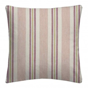 Avebury Alderton Damson heather Cushion Covers