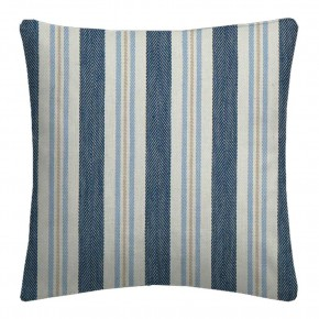 Avebury Alderton Denim Cushion Covers