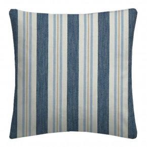 Avebury Alderton Denim Cushion Covers