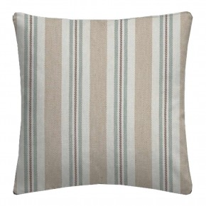 Avebury Alderton Mineral linen Cushion Covers