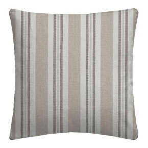 Avebury Alderton Natural Cushion Covers