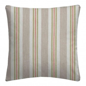 Avebury Alderton Spice linen Cushion Covers