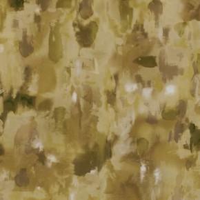 Clarke_artiste_palette_lime