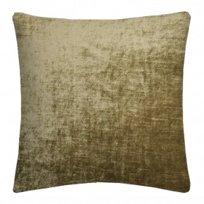 Clarke and Clarke Allure Antique Cushion Covers