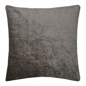 Clarke and Clarke Allure Ash Cushion Covers