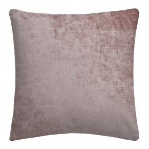 Clarke and Clarke Allure Blush Cushion Covers