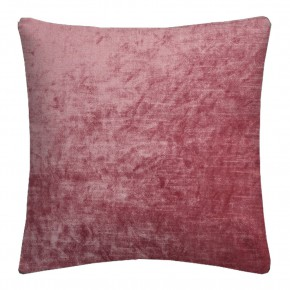 Clarke and Clarke Allure Candy Cushion Covers