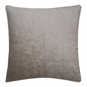 Clarke and Clarke Allure Dove Cushion Covers