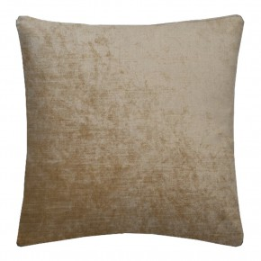 Clarke and Clarke Allure Dune Cushion Covers