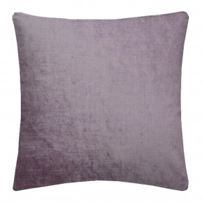 Clarke and Clarke Allure Heather Cushion Covers