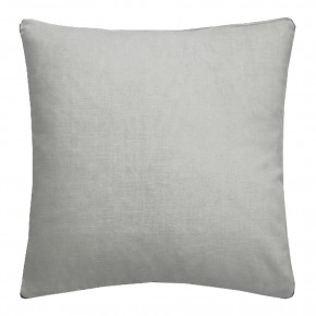 Clarke and Clarke Allure Ivory Cushion Covers