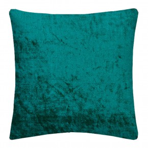 Clarke and Clarke Allure Jade Cushion Covers