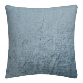 Clarke and Clarke Allure Mineral Cushion Covers