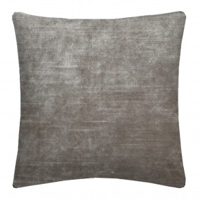 Clarke and Clarke Allure Mink Cushion Covers