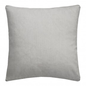 Clarke and Clarke Allure Pearl Cushion Covers