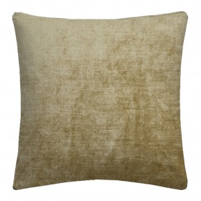 Clarke and Clarke Allure Sand Cushion Covers