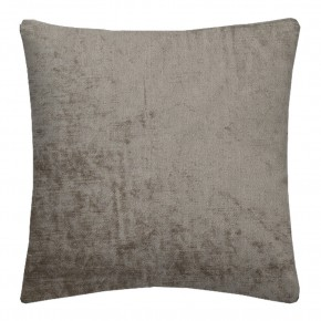 Clarke and Clarke Allure Taupe Cushion Covers