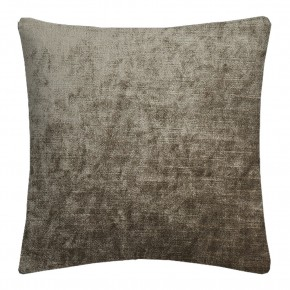 Clarke and Clarke Allure Walnut Cushion Covers