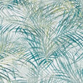 Studio G Palmero  Studio G Palmero Mineral Curtain Fabric