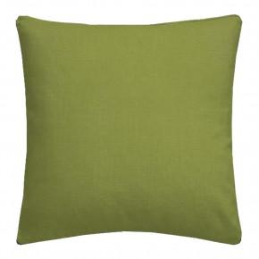 Studio G Alora Apple Cushion Covers