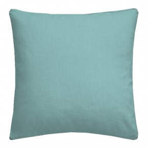 Studio G Alora Azue Cushion Covers