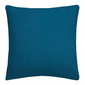 Studio G Alora Blue Jay Cushion Covers