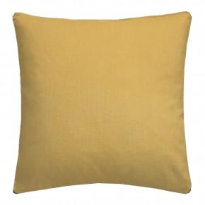 Studio G Alora Buttercup Cushion Covers