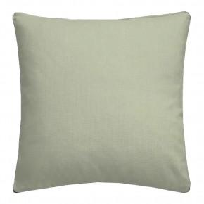 Studio G Alora Celadon Cushion Covers