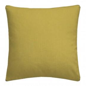 Studio G Alora Celery Cushion Covers