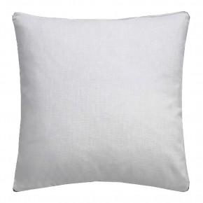 Studio G Alora Chalk Cushion Covers