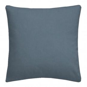 Studio G Alora Chambray Cushion Covers