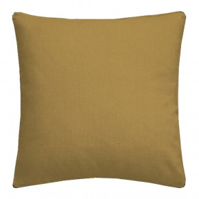 Studio G Alora Chartreuse Cushion Covers