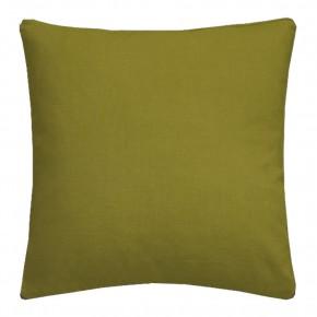 Studio G Alora Citrus Cushion Covers