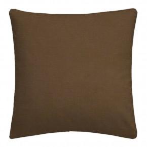Studio G Alora Cocoa Cushion Covers