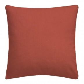 Studio G Alora Coral Cushion Covers