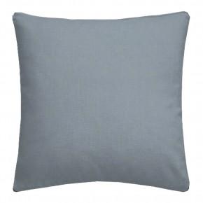 Studio G Alora Delft Cushion Covers