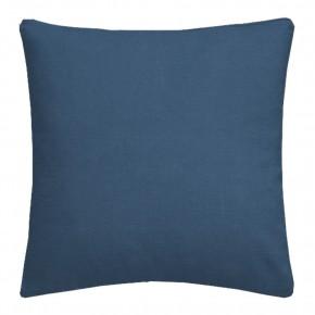 Studio G Alora Denim Cushion Covers